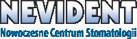 NEVIDENT Logo